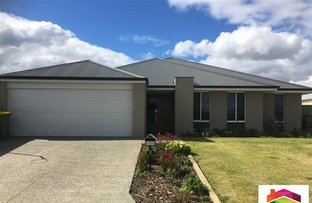 Picture of 4 Dunlop Way, Byford WA 6122