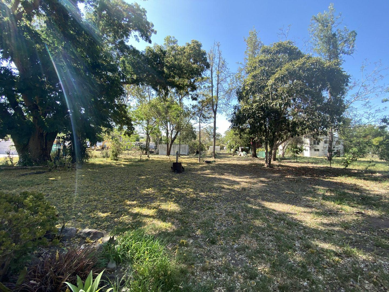 19 John Street, Linville QLD 4306, Image 2
