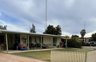 Picture of 26 Blyth Terrace, Moonta SA 5558