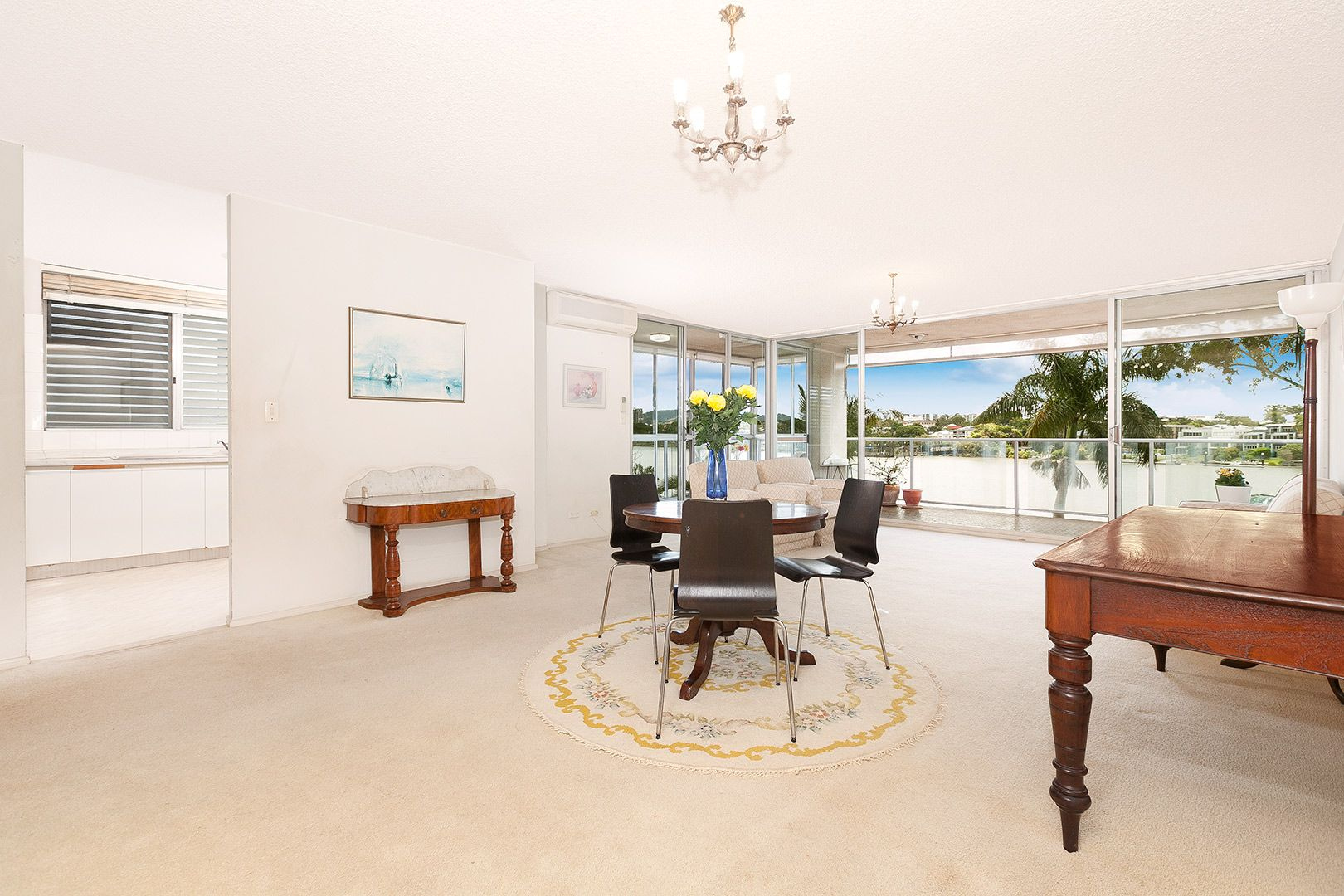 3/92 Macquarie Street, St Lucia QLD 4067, Image 1