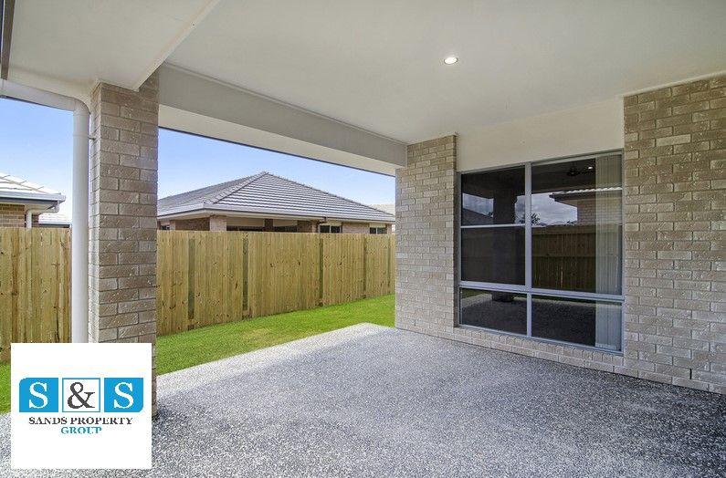 13 Learning Street, Coomera QLD 4209, Image 2