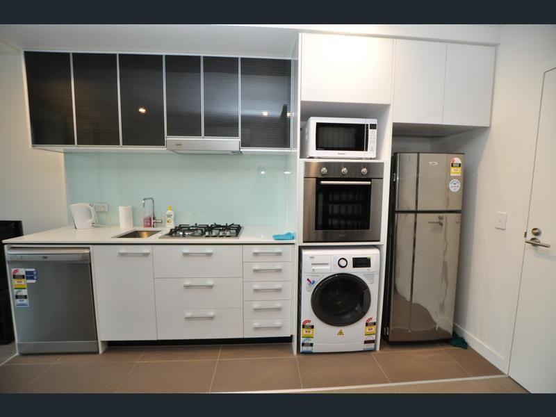 704/423-435  Spencer St, West Melbourne VIC 3003, Image 1