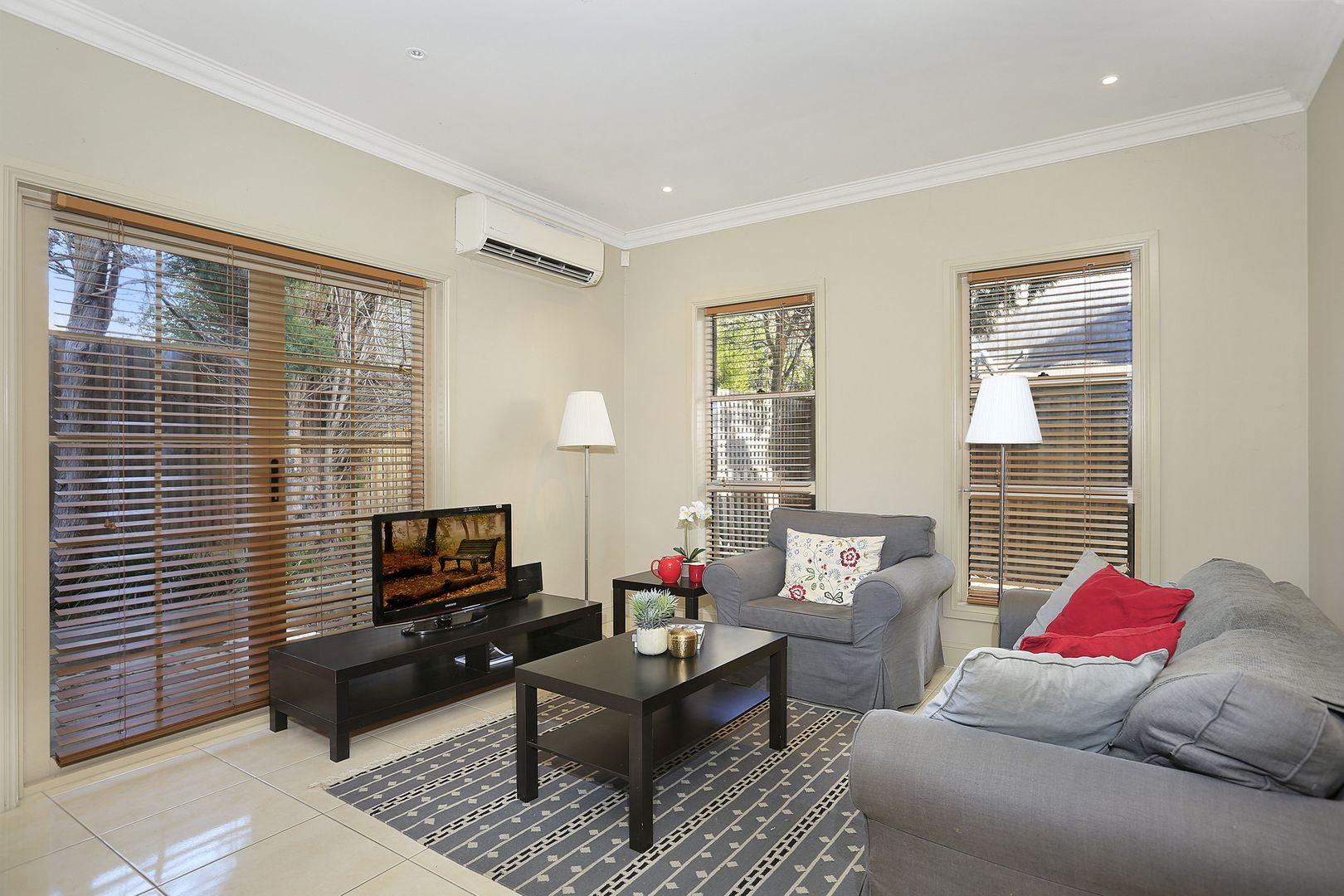 6/33 Ascot Road, Bowral NSW 2576, Image 0