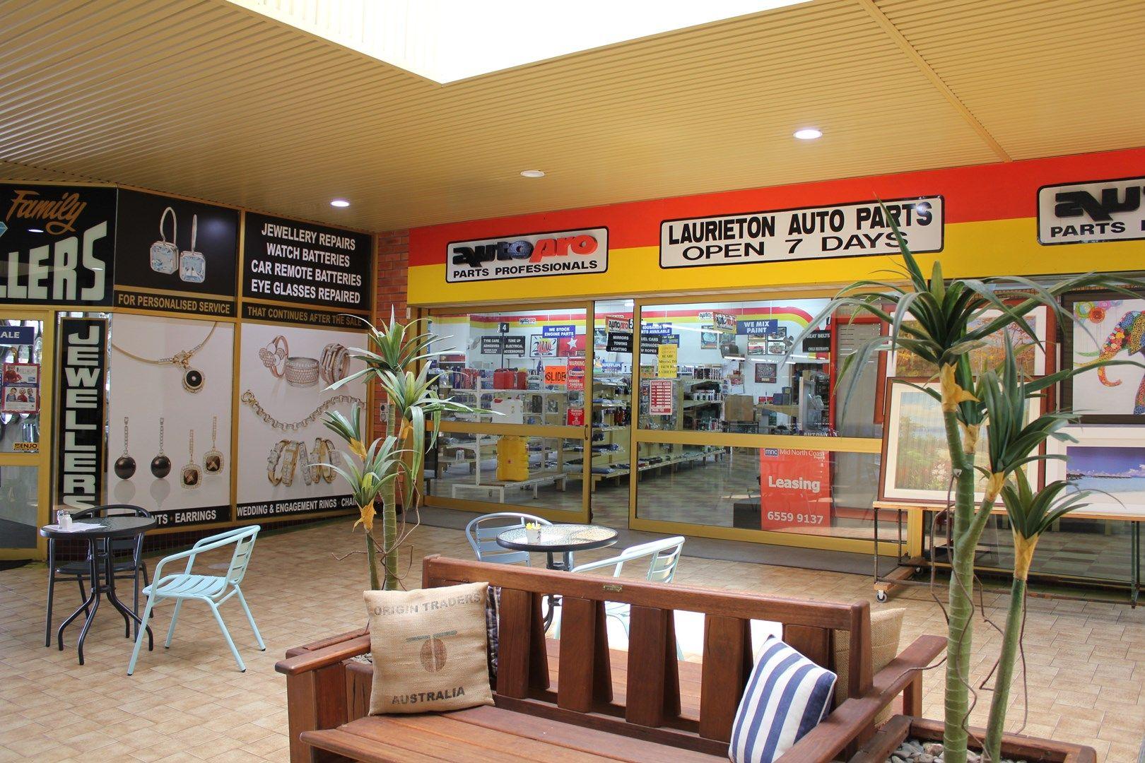80 Bold Street, Laurieton NSW 2443, Image 0