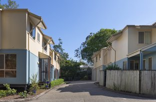 5/45 Bellevue Terrace, St Lucia QLD 4067