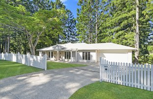 Picture of 27 Bradman Drive, Currumbin Valley QLD 4223