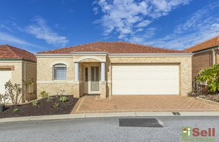 Picture of 2/7 Endeavour Road, Hillarys WA 6025
