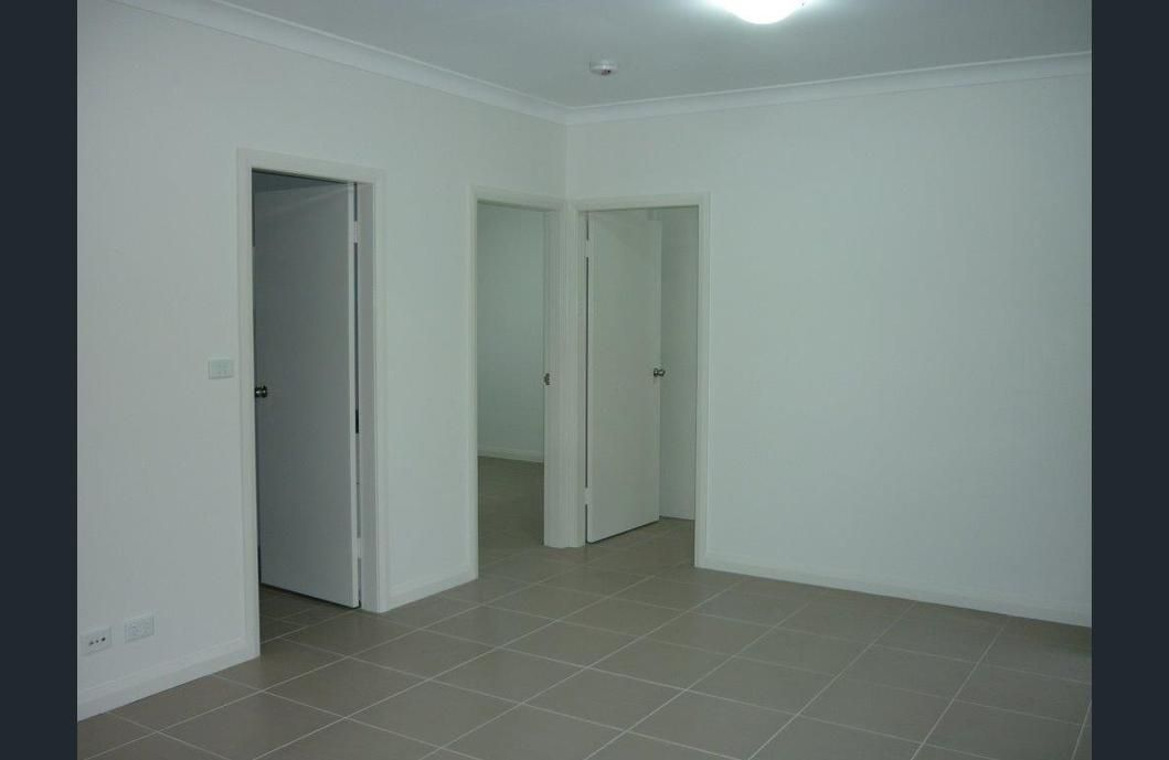 1/4a CARNEGIE PLACE, Castle Hill NSW 2154, Image 0