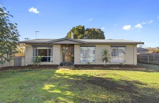 Picture of 13 Kyne Street, Glengarry VIC 3854