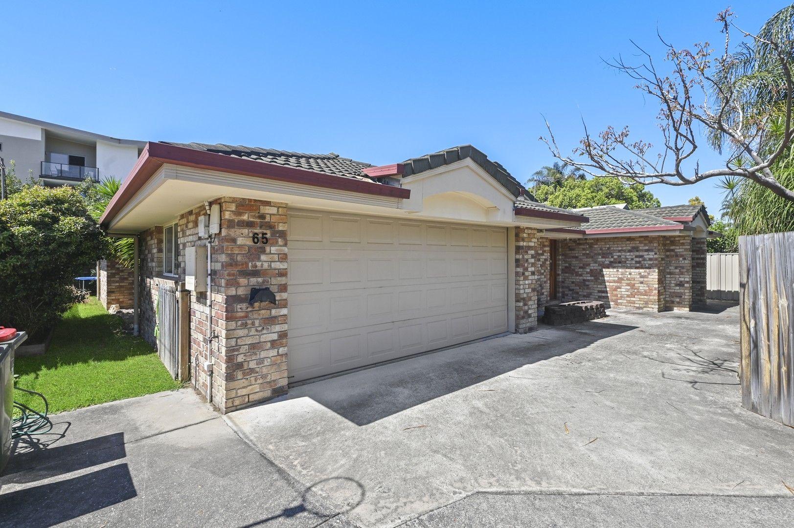 65 McConaghy Street, Mitchelton QLD 4053, Image 0