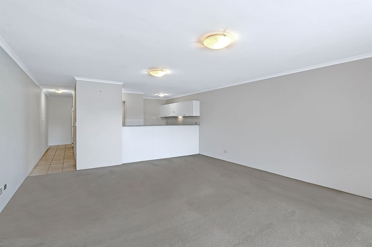 26/1-5 Collaroy Street, Collaroy NSW 2097, Image 1