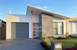 Picture of 5 Crop Street, Oran Park NSW 2570