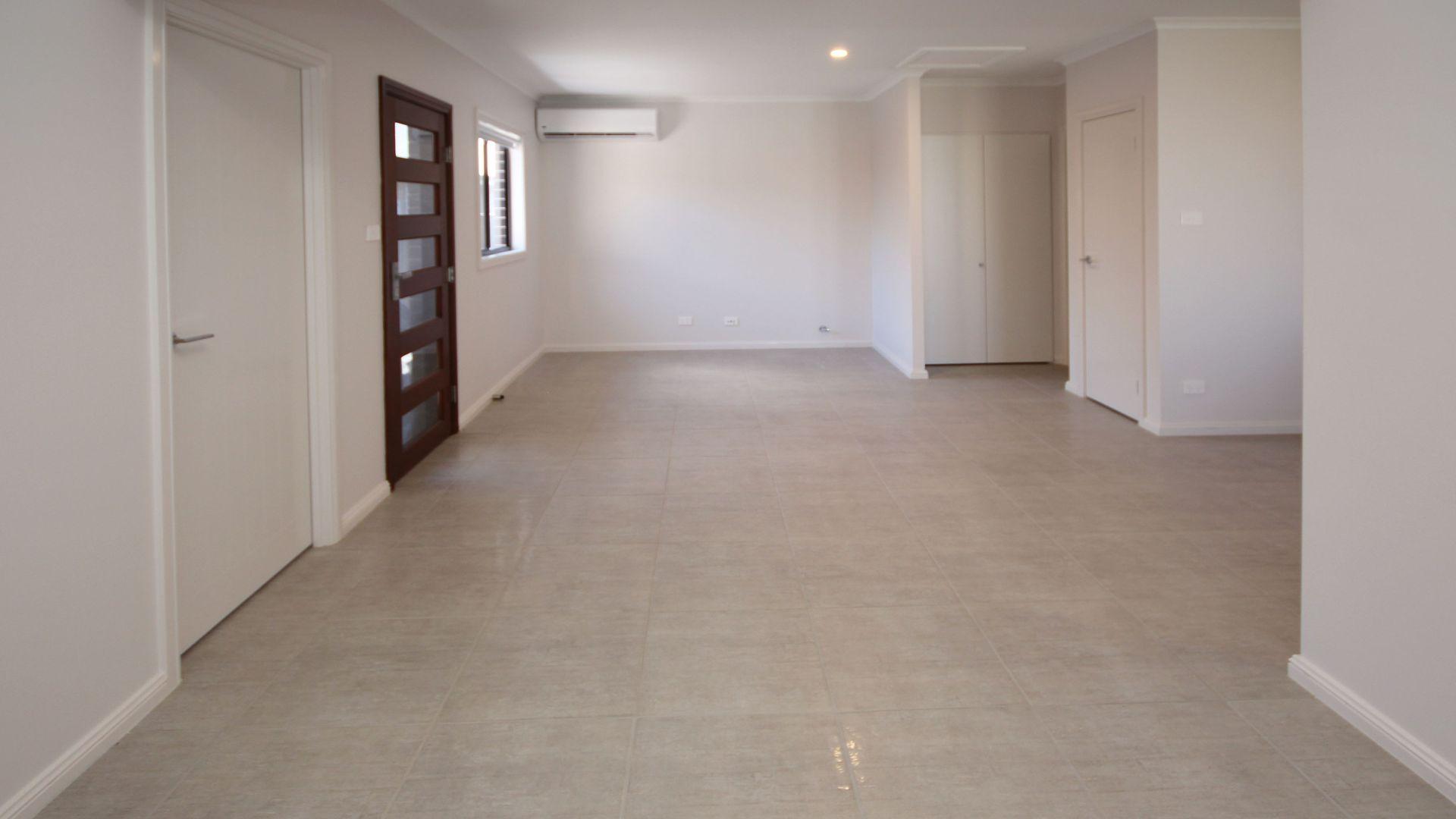 25a Walker  Street, Oran Park NSW 2570, Image 2