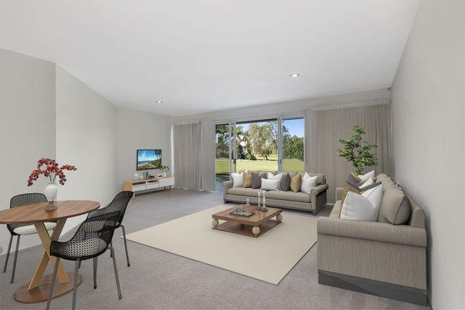 Picture of 5049 Saint Andrews Terrace, SANCTUARY COVE QLD 4212