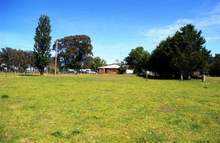 340 Kingstown Rd, Uralla NSW 2358