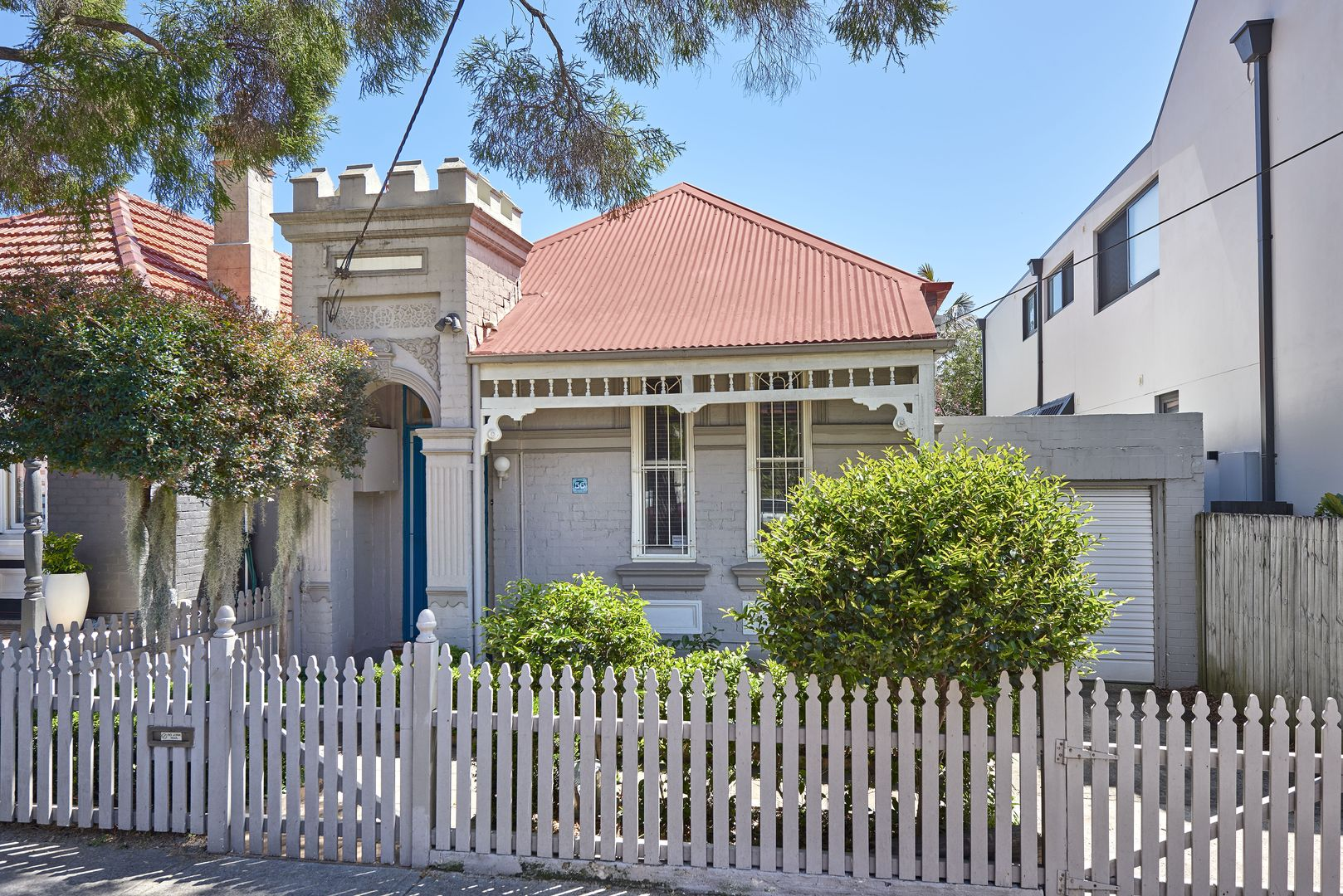 56 Westbourne Street, Stanmore NSW 2048, Image 0