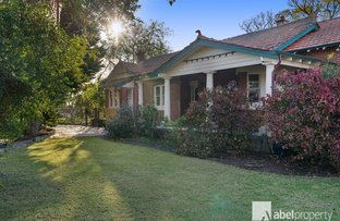 Picture of 16 River Street, Bassendean WA 6054