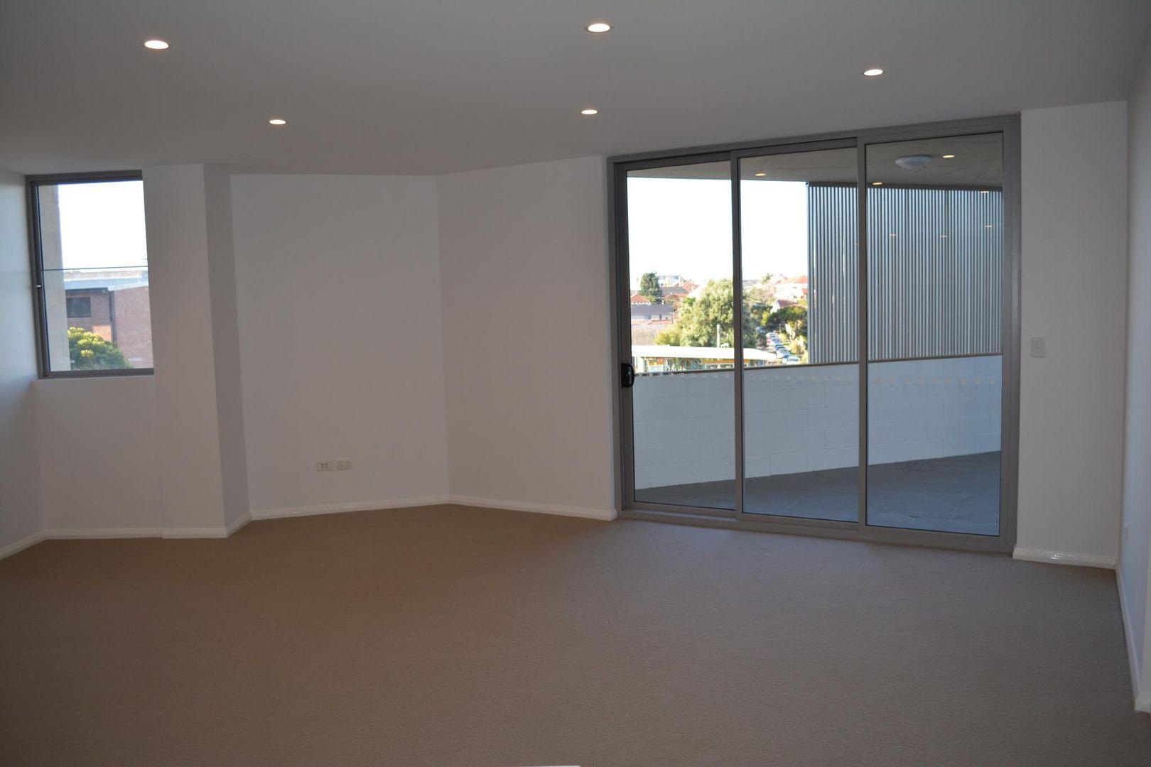 A301/359 Illawarra Road, Marrickville NSW 2204, Image 1