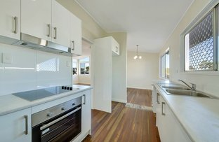 Picture of 5 Fletcher St, West Gladstone QLD 4680
