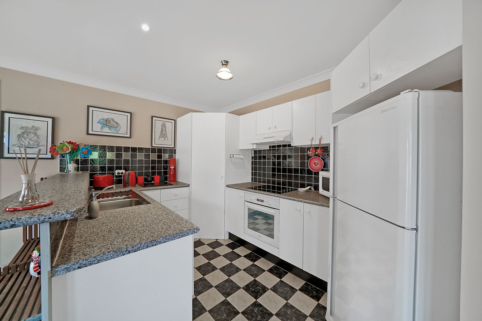 4/53 York Street, Tahmoor NSW 2573, Image 1