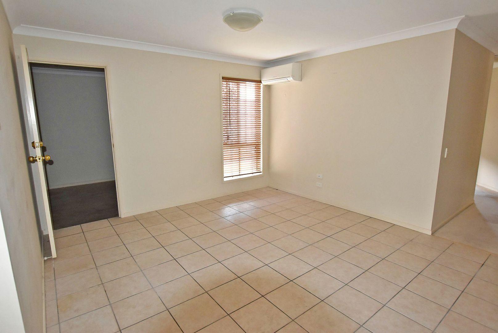11 Claremont Court, Narangba QLD 4504, Image 2