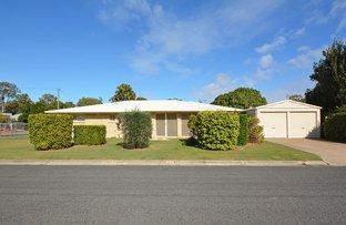 Picture of 1 SIMPSON STREET, Burrum Heads QLD 4659