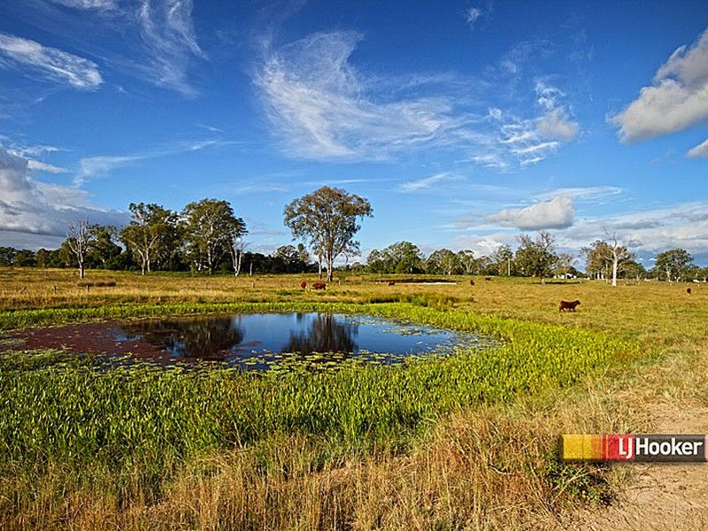 South MacLean QLD 4280, Image 2