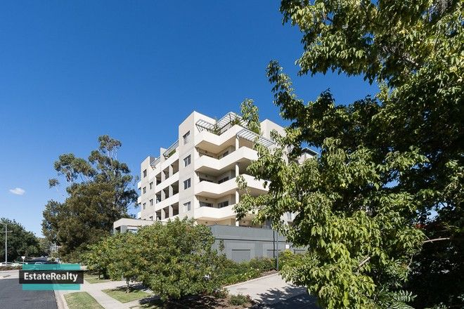Picture of Unit 34/12 Waniassa St, QUEANBEYAN EAST NSW 2620