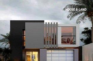 Picture of 103 Kensington Park Road, Riverstone NSW 2765