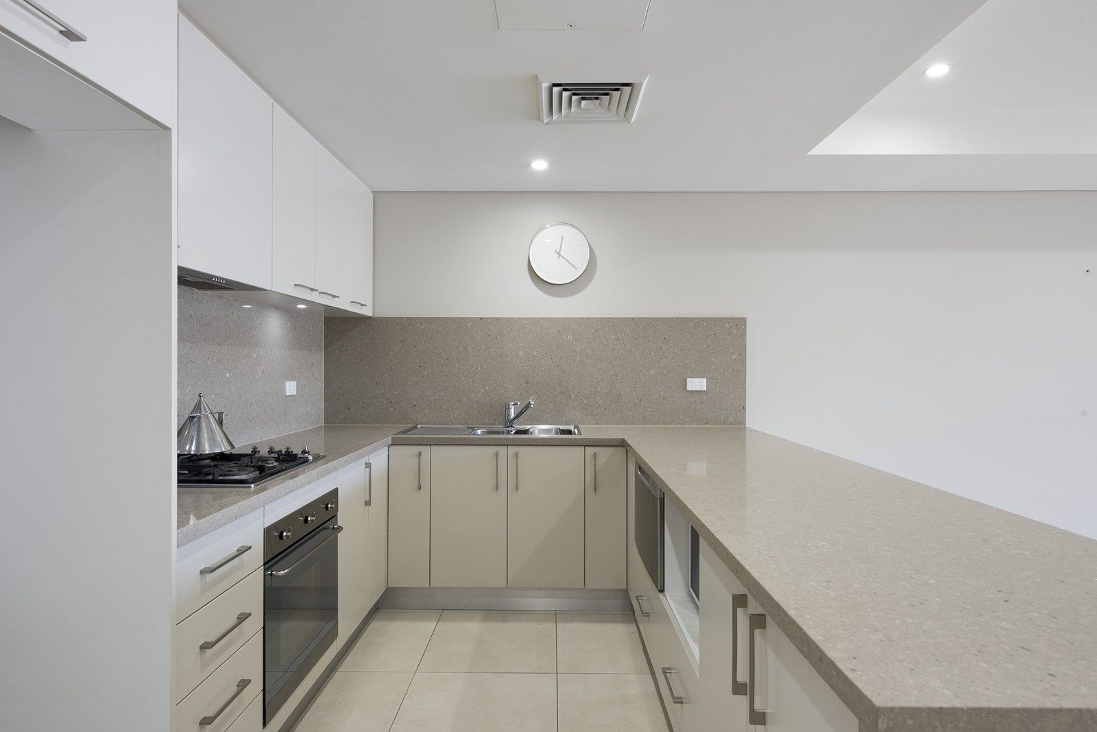 106/52-56 Gladesville Road, Hunters Hill NSW 2110, Image 2