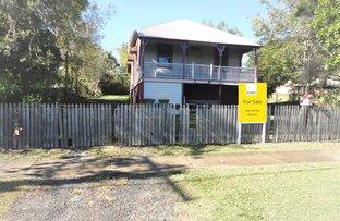 Picture of 48 William Street, Goodna QLD 4300