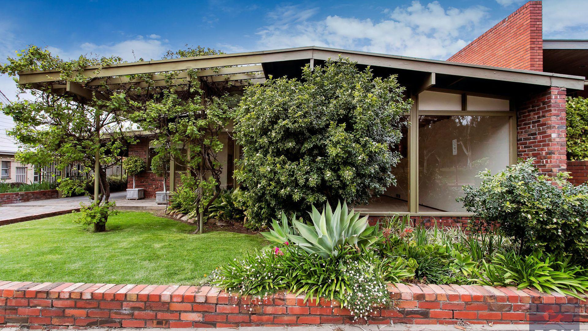 113 Kingston Terrace, North Adelaide SA 5006, Image 2