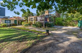 Picture of 1 Marks  Avenue, Heidelberg Heights VIC 3081