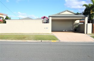 Picture of 54 Poinsettia Avenue, Runaway Bay QLD 4216