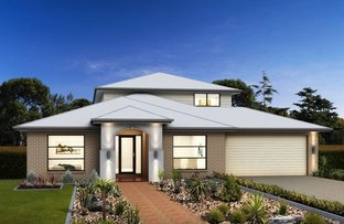 Picture of Lot 2119 Plymouth Boulevard (Clydevale), Clyde North VIC 3978