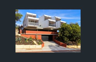 Picture of 5/25 Pearl Parade, Scarborough WA 6019
