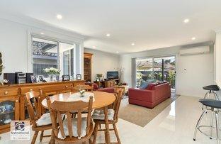 Picture of 2/77 Bangalow Street, Ettalong Beach NSW 2257