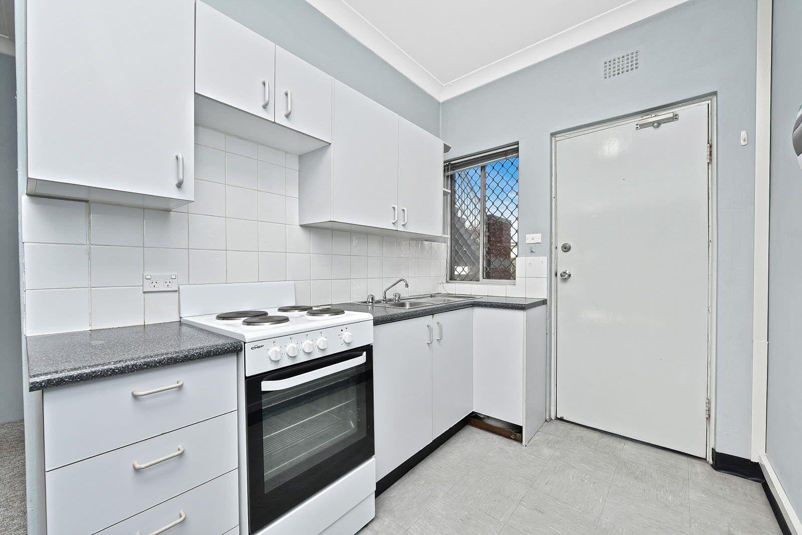 16/34 - 36 Livingstone Road, Petersham NSW 2049, Image 2