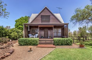 Picture of 28 Queen Street, Marburg QLD 4346