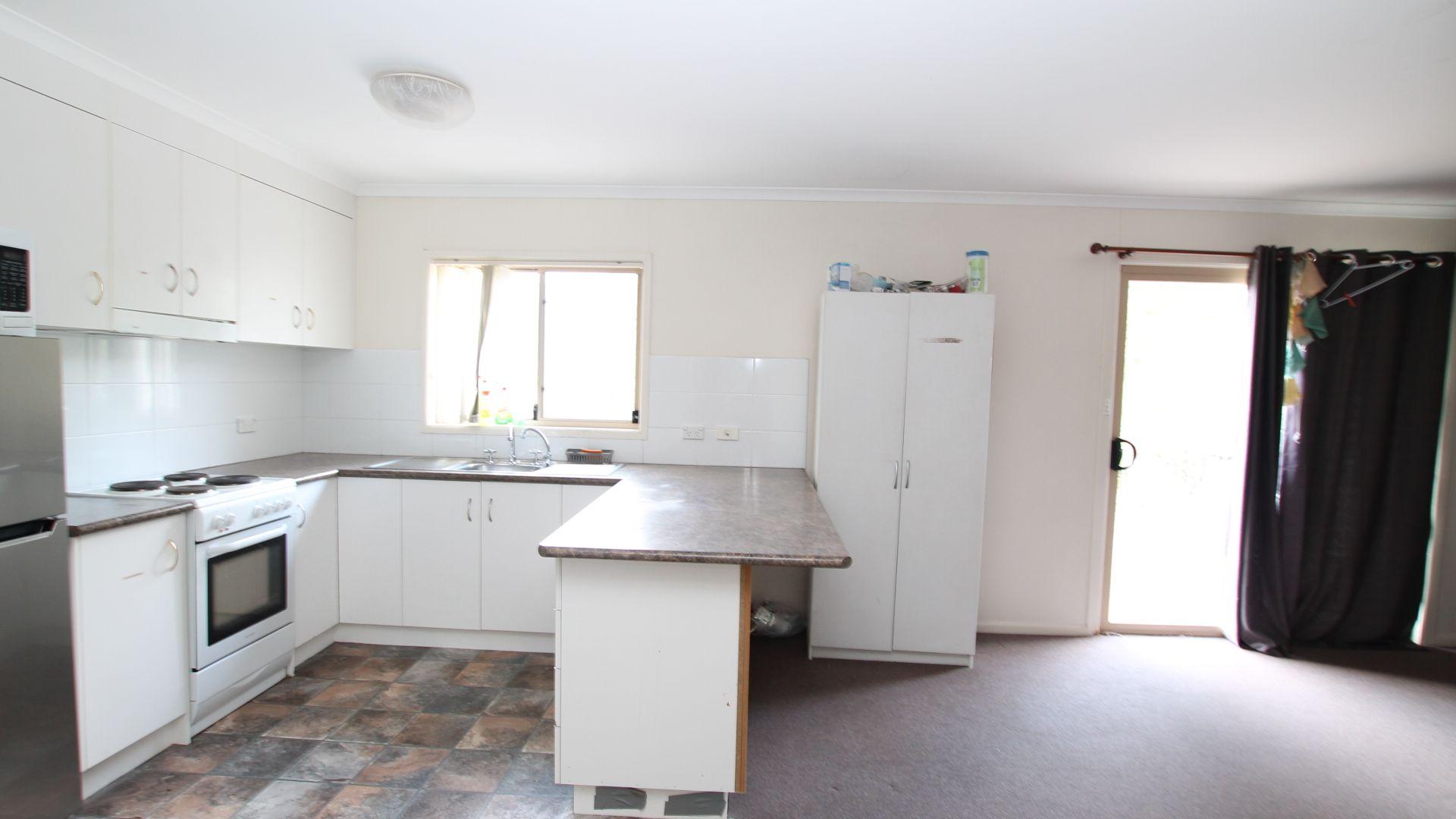 1 Rose Bush Lane, Murrurundi NSW 2338, Image 2
