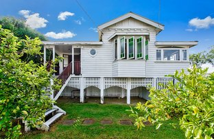 Picture of 5 Sussex Street, Mitchelton QLD 4053