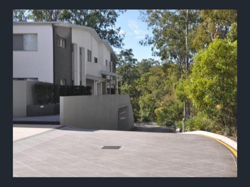 30/95 Beckett Road, McDowall QLD 4053, Image 1