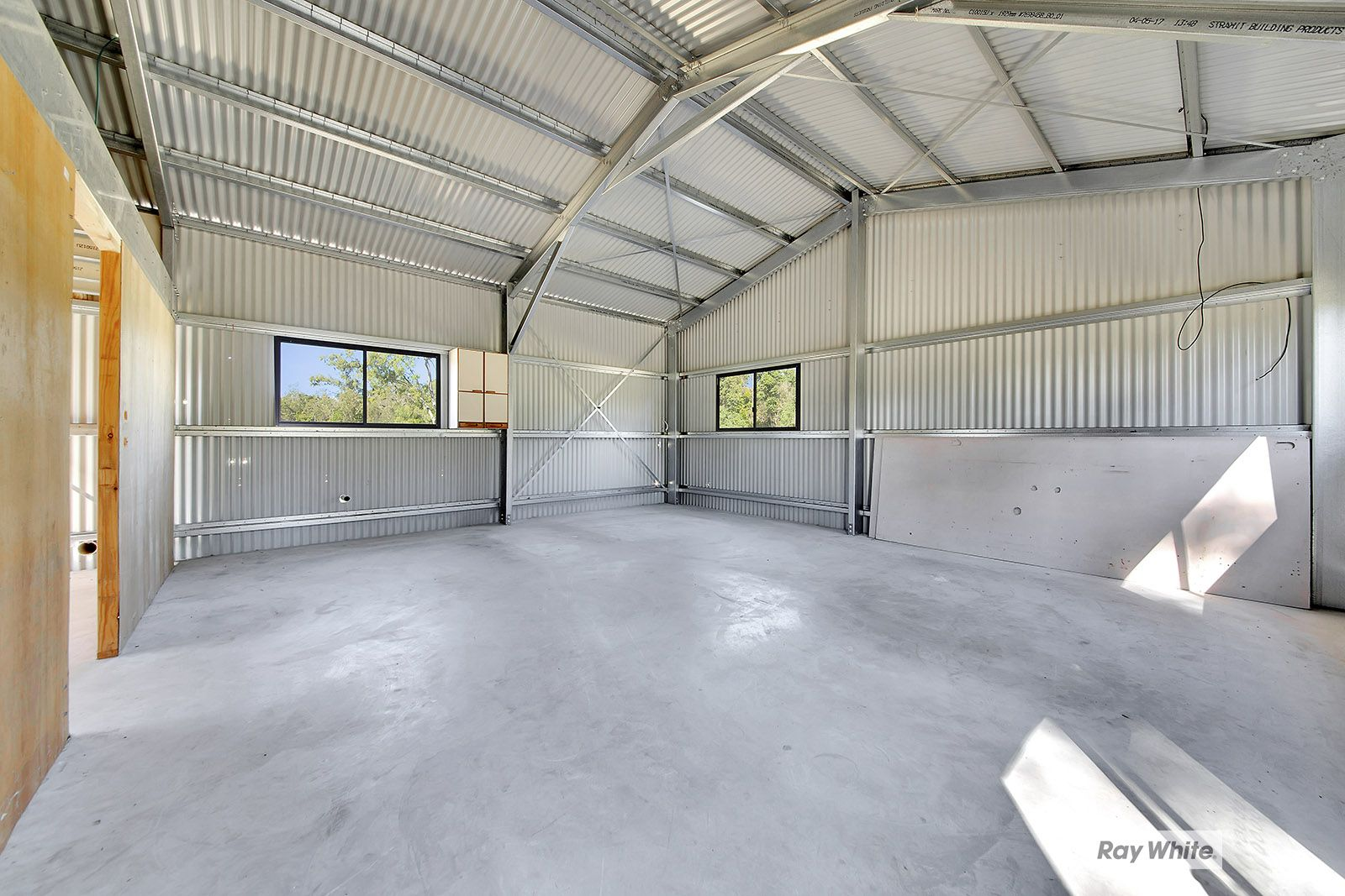 23 Jealous Road, Byfield QLD 4703, Image 2