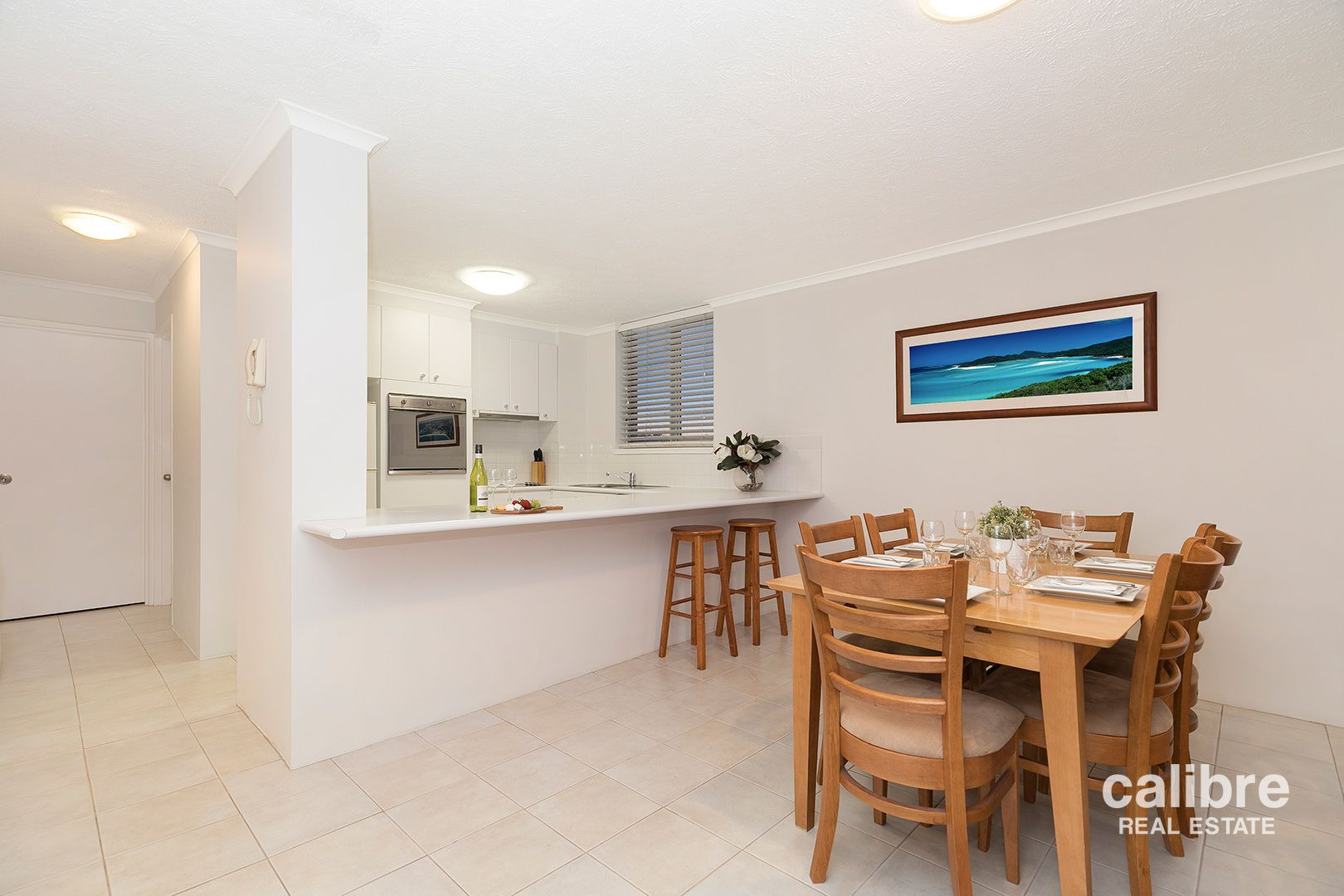 13/122 Macquarie Street, St Lucia QLD 4067, Image 2