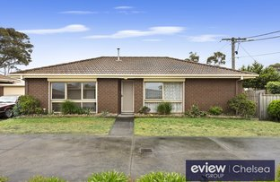 Picture of 3/187 Thames Promenade, Chelsea Heights VIC 3196
