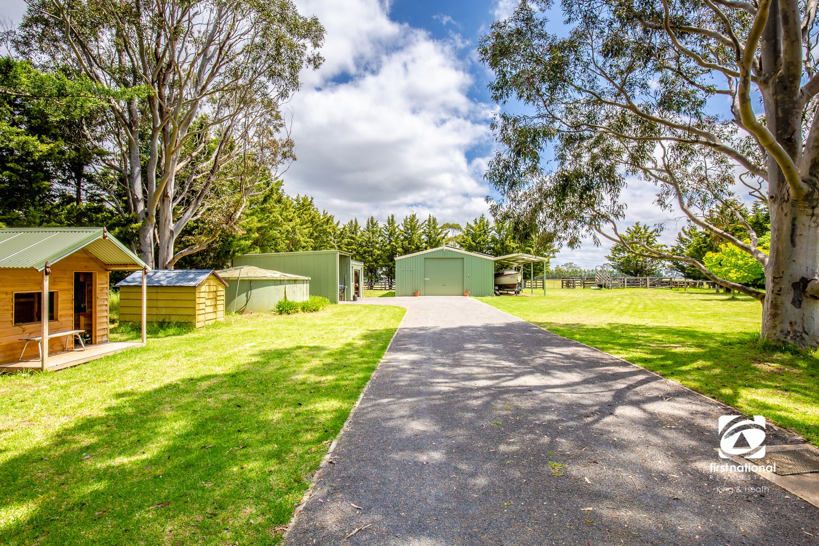 200 Bengworden Road, Bairnsdale VIC 3875, Image 1