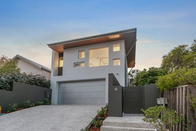 Picture of 49A First Avenue, CLAREMONT WA 6010