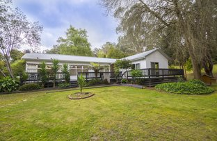 Picture of 7-9 Hazford Street, Healesville VIC 3777