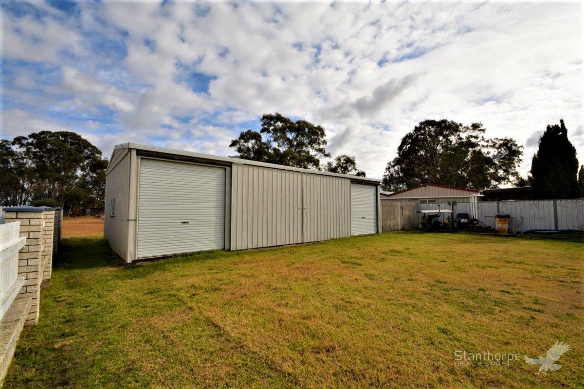 10 Recreation Crescent, Stanthorpe QLD 4380, Image 2