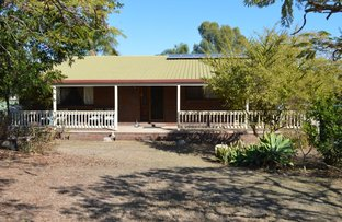 Picture of 3 Hope Street, Laidley QLD 4341